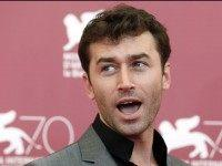 James-Deen-Reuters