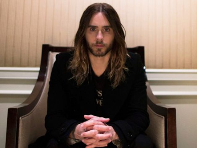 Jared-Leto-2-Reuters