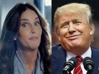Jenner-Trump-2-Getty