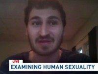 Jesse Singal Examining Human Sexuality