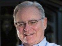 Jim Duncan