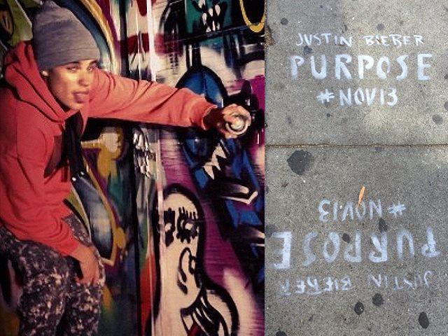 Justin-Bieber-SF-Graffiti-Instagram-Twitter