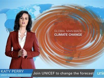Katy-Perry-Weatherwoman