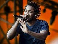 Kendrick-Lamar-London-Reuters
