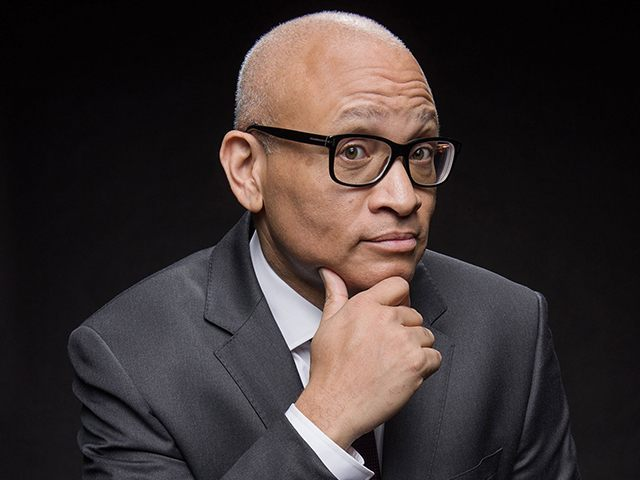 Larry-Wilmore-Comedy-Central