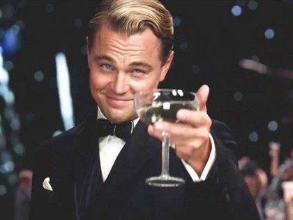 Leonardo-DiCaprio-Warner-Bros