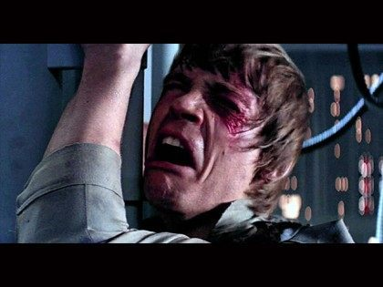 Luke-Skywalker-Star-Wars-Lucasfilm