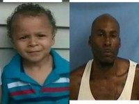 FindMalik/Facebook/Searcy Police Department via AP