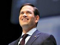 Marco Rubio Perfect Package ReutersChris Keane