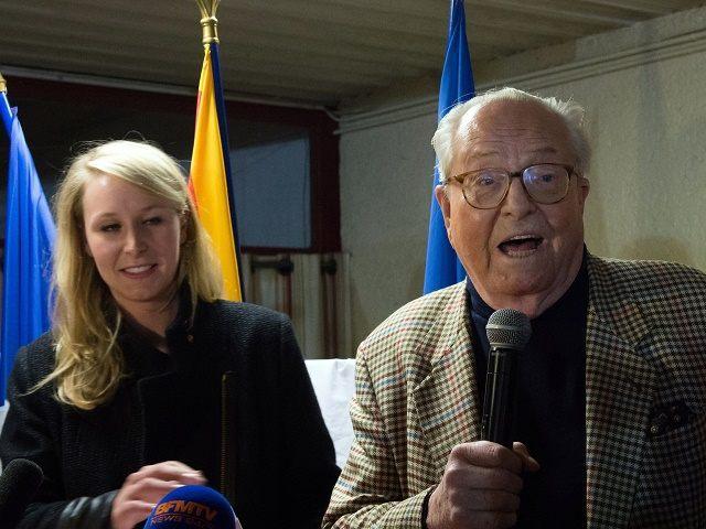 FRANCE-VOTE-DEPARTEMENTALES-VAUCLUSE-FN