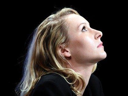 Marion-Le-Pen-GettyImages