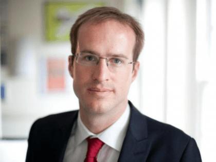 Matthew Elliott eurosceptics