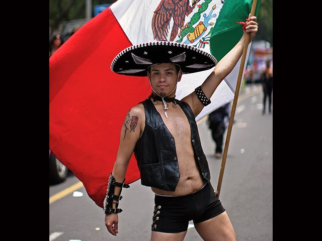 Gay Mexican Pictures 18