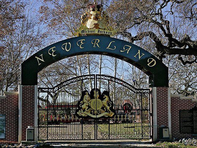Michael-Jackson-Neverland-AP