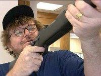 Michael-Moore-MGM