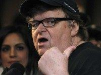 Michael-Moore-Reuters