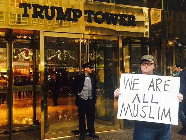 Michael-Moore-Trump-Tower-Facebook