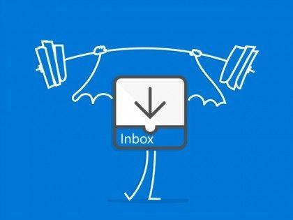 Facebook/Outlook
