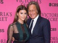 Mohamed Hadid (Charles Sykes / Associated Press)
