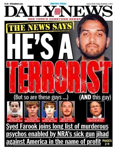 NY-Daily-News-terrorist-unedited