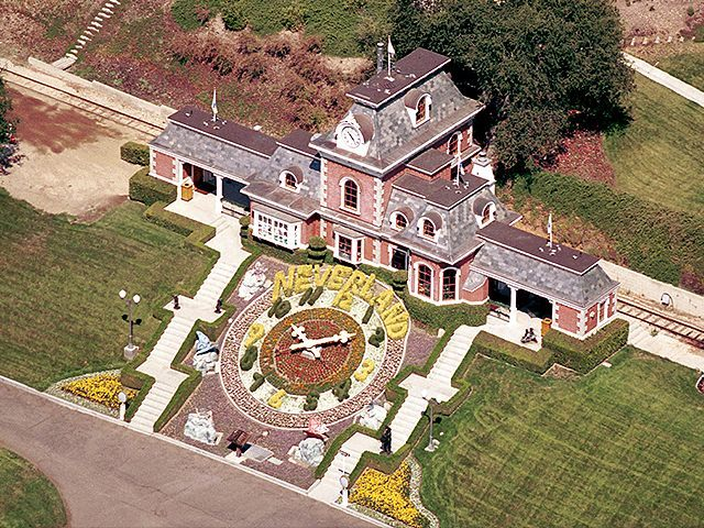 Neverland-Ranch-Getty