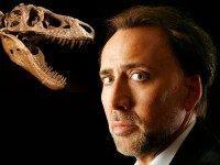 Nicholas-Cage-Dinosaur