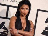 Nicki-Minaj-AP