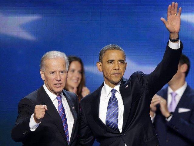 Obama Biden DNC 2012 (J. Scott Applewhite / Associated Press)