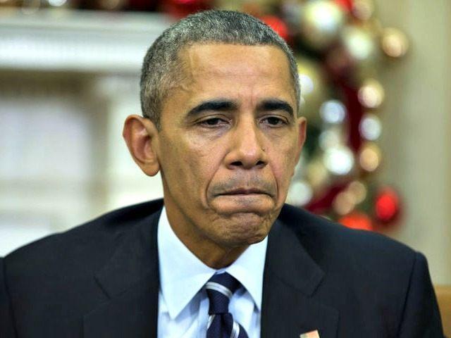 Obama SB