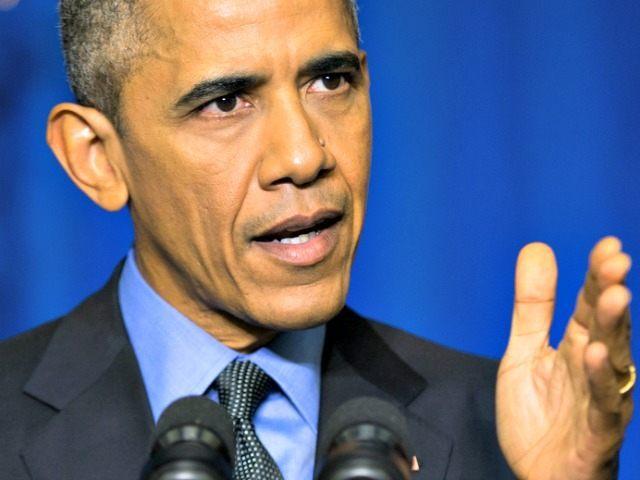 Obama climate convention AP PhotoEvan Vucci