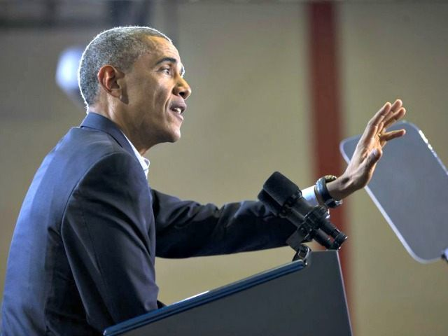 Obama gestures Stop AP PhotoPablo Martinez Monsivais