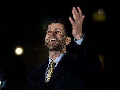 Paul Ryan Christmas tree (Manuel Balce Ceneta / Associated Press)