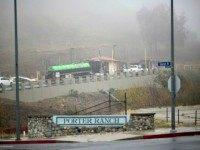 Porter Ranch AFP