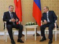AP Photo/RIA-Novosti, Alexei Nikolsky, Pool