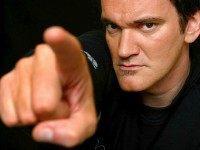 Quentin-Tarantino-AP