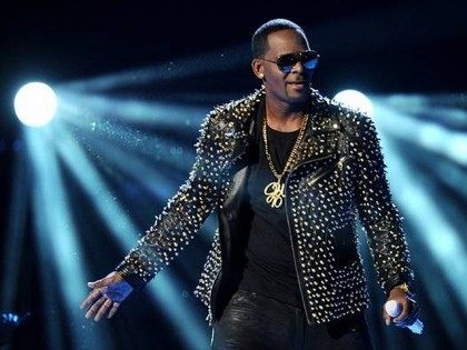 R-Kelly-Reuters