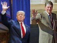 Reagan-Trump-Getty
