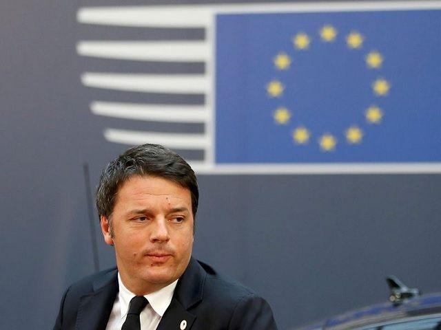 European Socialists