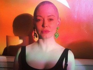 Rose-McGowan-Instagram