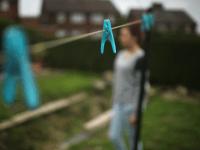 Muslim Rape Gang Sentenced to 140 years for Abusing White Schoolgirl