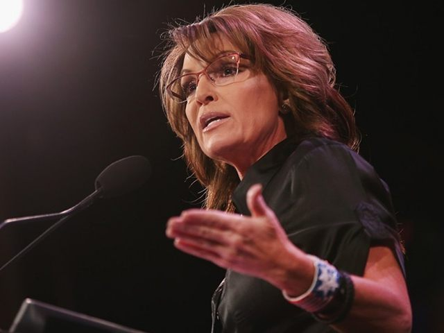 Sarah-Palin-Getty