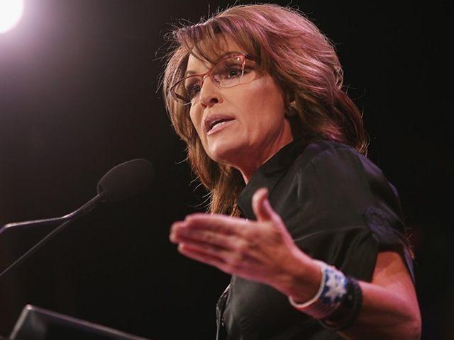 Sarah-Palin-Getty