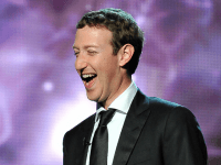 Facebook Spent $16 Million on Armed Guards for Billionaire Progressive Mark Zuckerberg