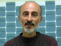 Dr. Dany Doueiri (Screenshot / YouTube)