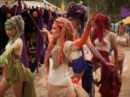 feminist festival