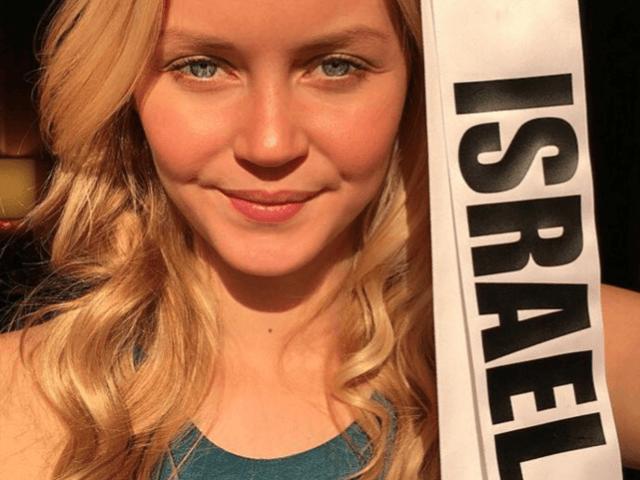 Miss Israel