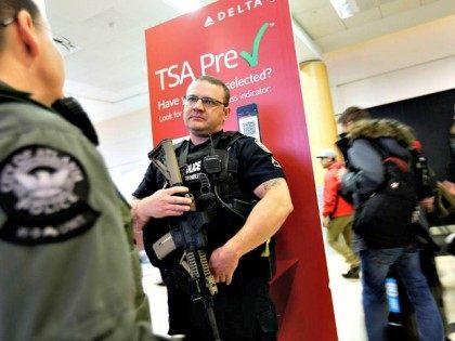 Security-Guard-Airport-ATL-AP