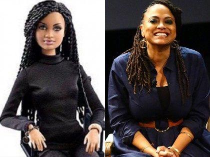 Selma-Director-Barbie