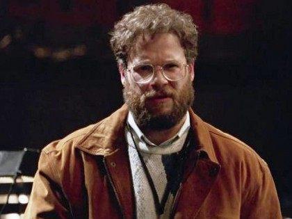 Seth-Rogen-Steve-Jobs-Universal-Pictures