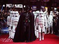 Star-Wars-Darth-Vader-Stormtroopers-AP